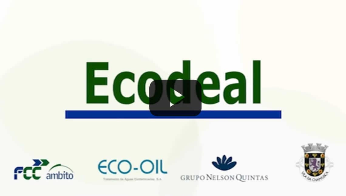 Ecodeal Video