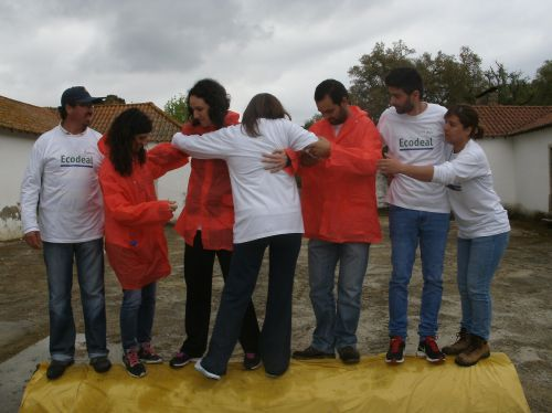 500x374 teambuilding ecodeal GEDC2685