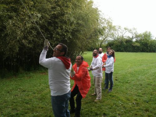 500x374 teambuilding ecodeal GEDC2676