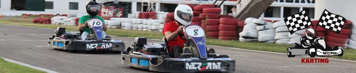 Karting Nersant
